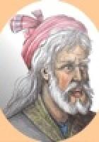 Badriddin Hilali