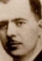 Jan Mosdorf