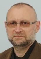 Krzysztof Jasiecki