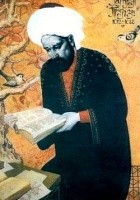 Qatran Tabrizi