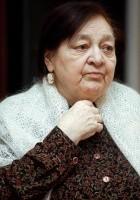 Irina Tokmakowa