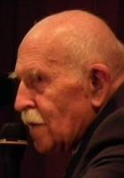 Wiesław Gruszkowski
