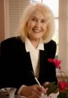 Patricia Treece
