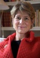 Julie Catterson Lindahl