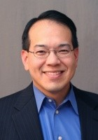 Victor Cheng