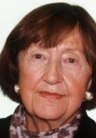 Irina Korschunow