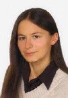 Alicja Antonowicz