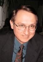 Paul Babiak