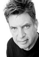 Marc Brian Norman