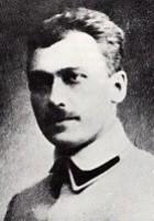 Viktor Tausk