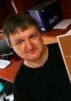 Zbigniew Rzońca