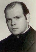 Zdzisław Tomczyk