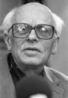 Andriej Dmitrijewicz Sacharow