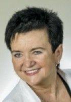 Irena K. Hejduk