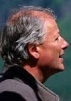 Peter Raine
