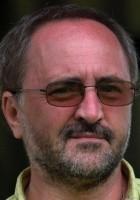 Jacek Gniadek