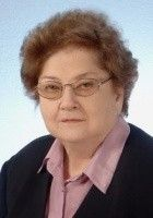 Iryda Grek-Pabisowa