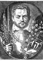 Marc de Papillon de Lasphrise