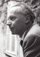 Herbert Zand