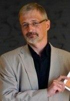 Krzysztof Cywiński