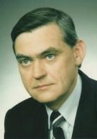 Piotr Krywak