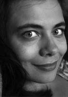 Aleksandra Litorowicz