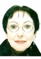 Stefania Jagielnicka