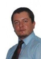 Maciej Janusz Różalski