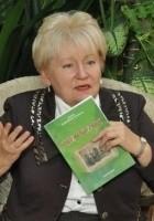 Joanna Wańkowska-Sobiesiak