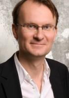 Andreas Kossert