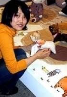 Hisae Iwaoka