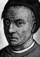 Thomas Hemerken