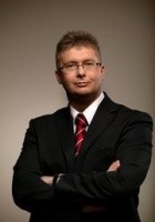 Remigiusz Kaszubski