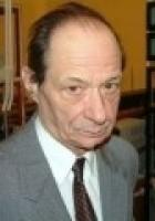 Andrzej Bielski
