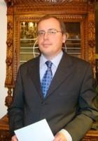 Tomasz Przesławski