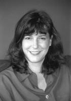 Carolyn Crimi