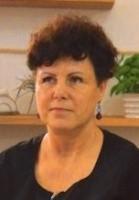 Sandra Czeszejko-Sochacka