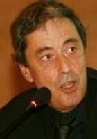 Bruno Ollivier