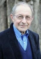 Tadeusz Chabrowski