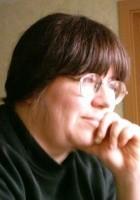 Astrid Vollenbruch