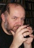 Adam Tarnowski