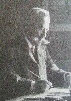 Claude Augé