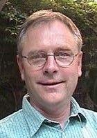 James Serpell