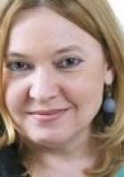 Hanna Bednarek