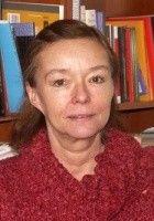 Halina Lisicka