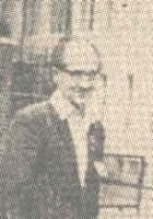 E.W. Putnam