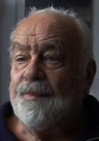 Jerzy T. Świderski
