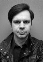 Łukasz Baksik