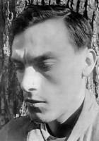 Arseniusz Tarkowski