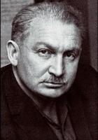 Borys Słucki